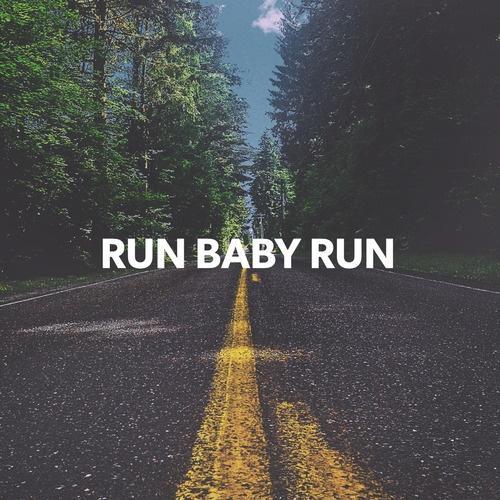 run-baby-run-quote-1
